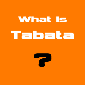 What is tabata protocol